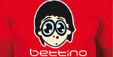 bettino t-shirt